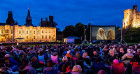 One Of The UK's Most Popular Outdoor Cinemas Is Coming To Leeds This August