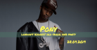 Pony - Old Skool RnB, Hip-Hop, Dancehall, Trap