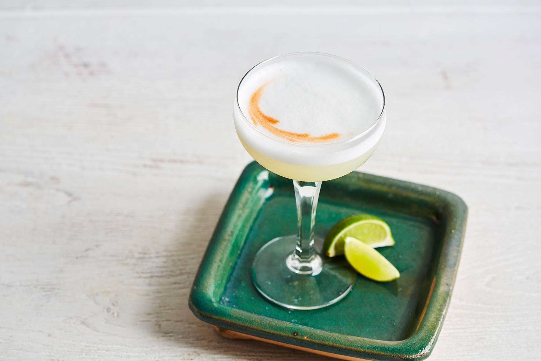 London's Unmissable Cocktail Masterclasses | DesignMyNight