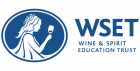 Saturday Wine Course: WSET Level 1
