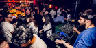 Shoreditch Singles Bar Crawl, 6 venues, FREE shots & VIP entry!