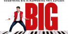 BIG The Musical with Pizza and Prosecco at Bunga Tini