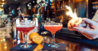 Fab Cocktail Festival Returns To Birmingham This Summer