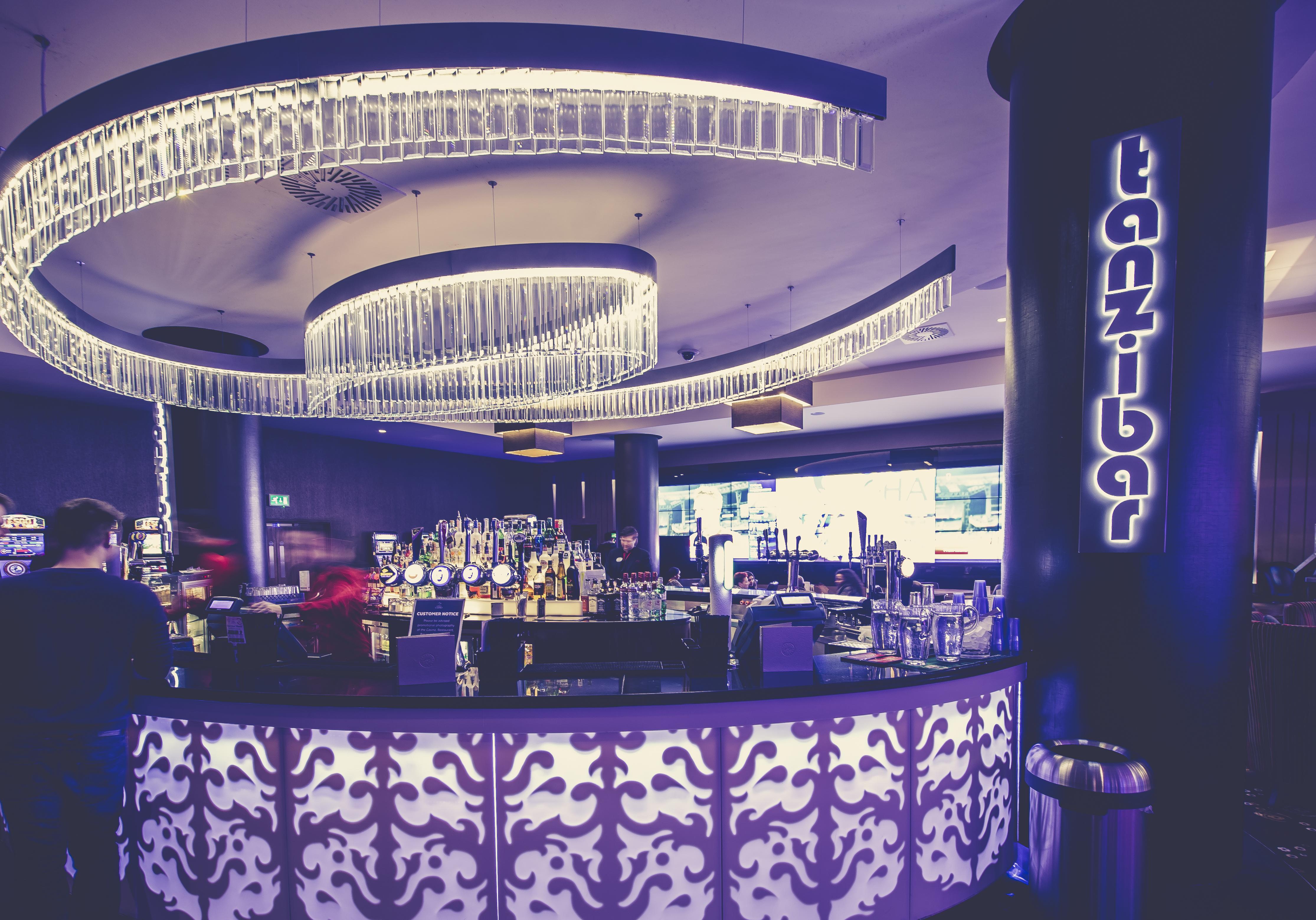 Greece casino thessaloniki