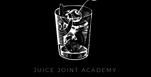 JUICE JOINT ACADEMY CLASSES