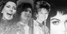 Shania Twain - Patsy Cline - Brenda Lee - Connie Francis - Multi Country Tribute Night
