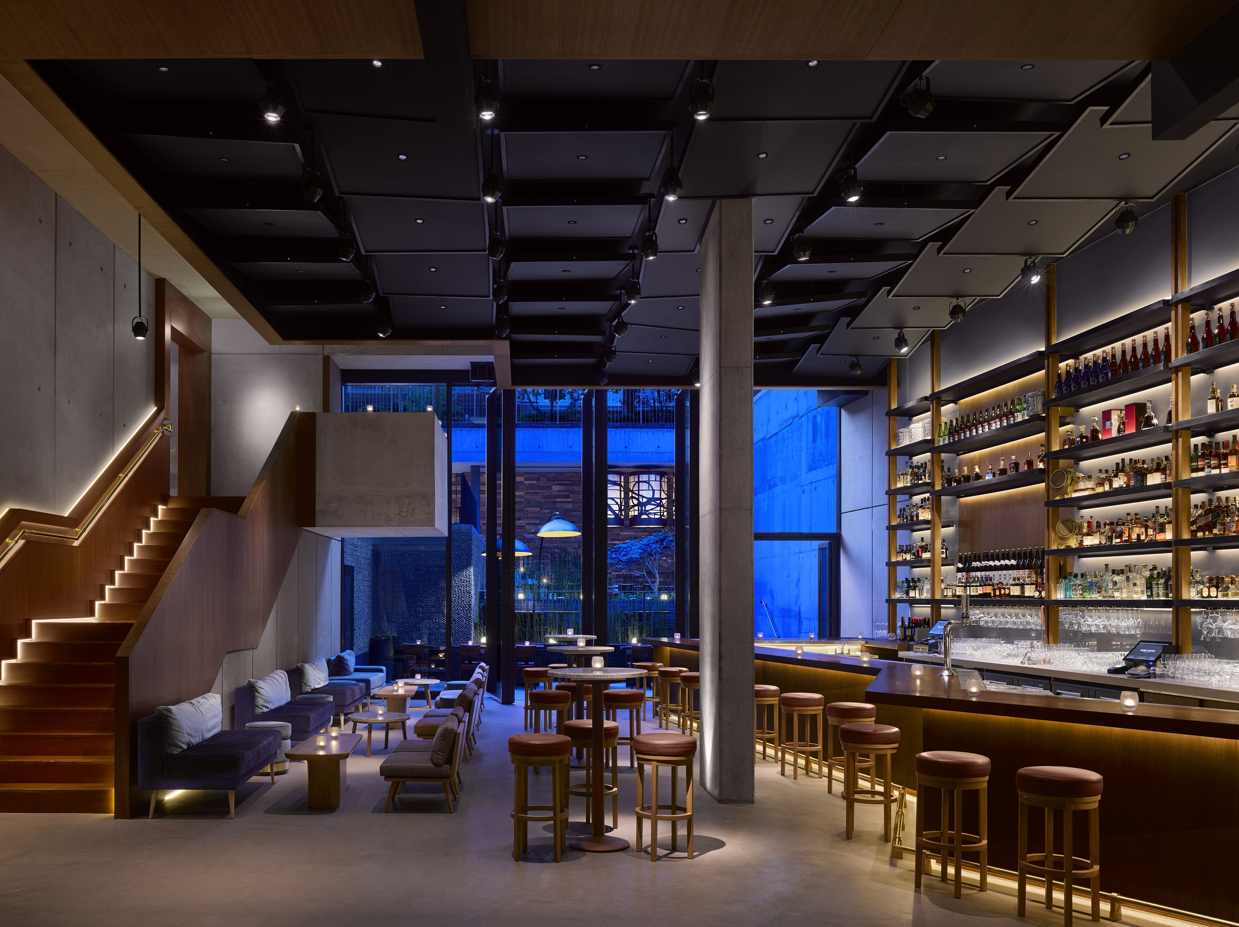 Nobu Collective - A culinary celebration of Omakase with world renowned Chef Nobu Matsuhisa