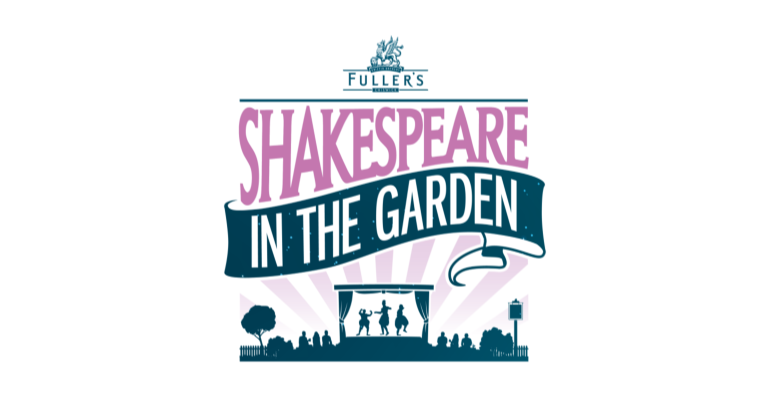 The Pilot, Greenwich - Merry Wives of Windsor - SOLD OUT