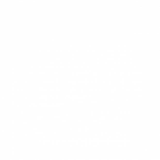 Fuller's Shakespeare in the Garden