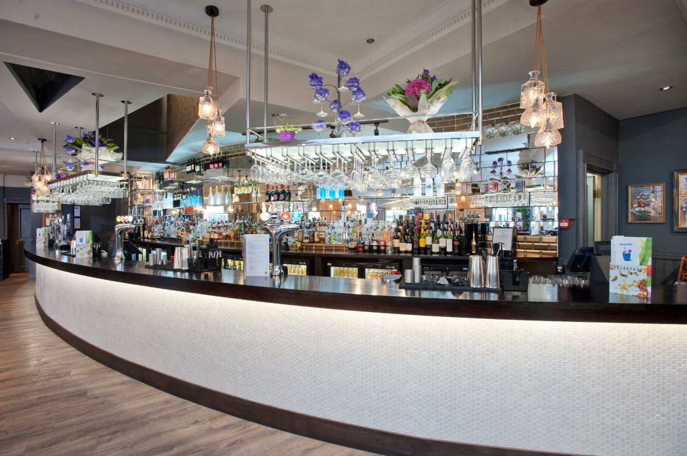Slug and Lettuce Chelmsford