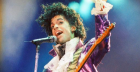 An Evening of Prince with Chris Royal at Quaglino's