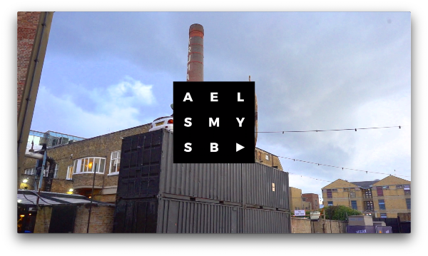 ASSEMBLY x ELEMENT: End of Summer Closing Party