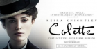 COLETTE: Weds-Thurs 8pm Screening (Sunday Screening @ 6.30pm)