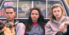 MISEDUCATION OF CAMERON POST : Weds-Thurs 8pm Screening (Sunday Screening @ 6.30pm)