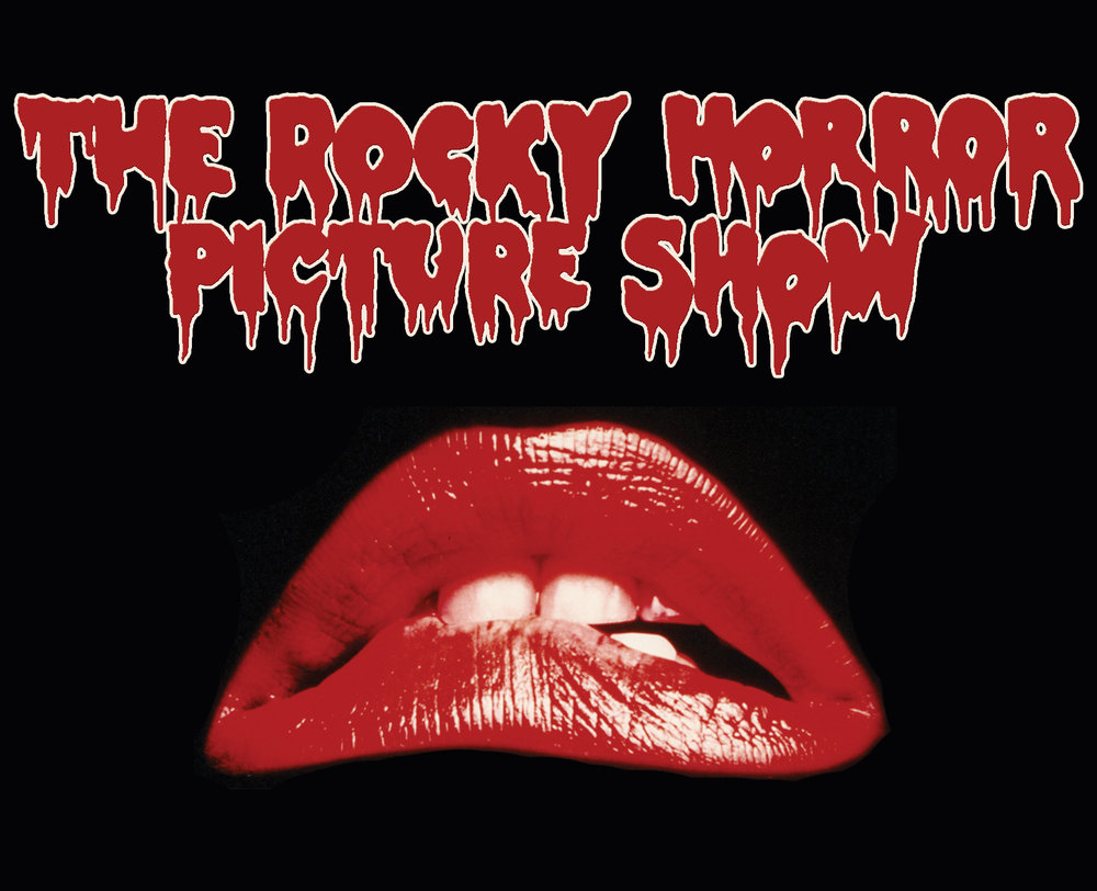 THE BOTTOMLESS SINGING CINEMA PRESENT: ROCKY HORROR PICTURE SHOW - MANCHESTER