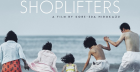 SHOPLIFTERS: Weds/Thurs 8pm Screening (6:30pm on sundays)