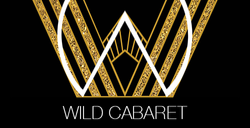 Glasgow Festival of Burlesque Sunday Evening at Wild Cabaret