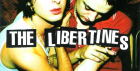 Come Together: The Libertines Party