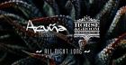 Acuña Collective - All Night Long