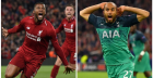 Champions League Final - Liverpool Vs Tottenham Hotspur - Saturday 1st June 2019