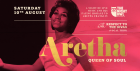 Aretha: Queen of Soul