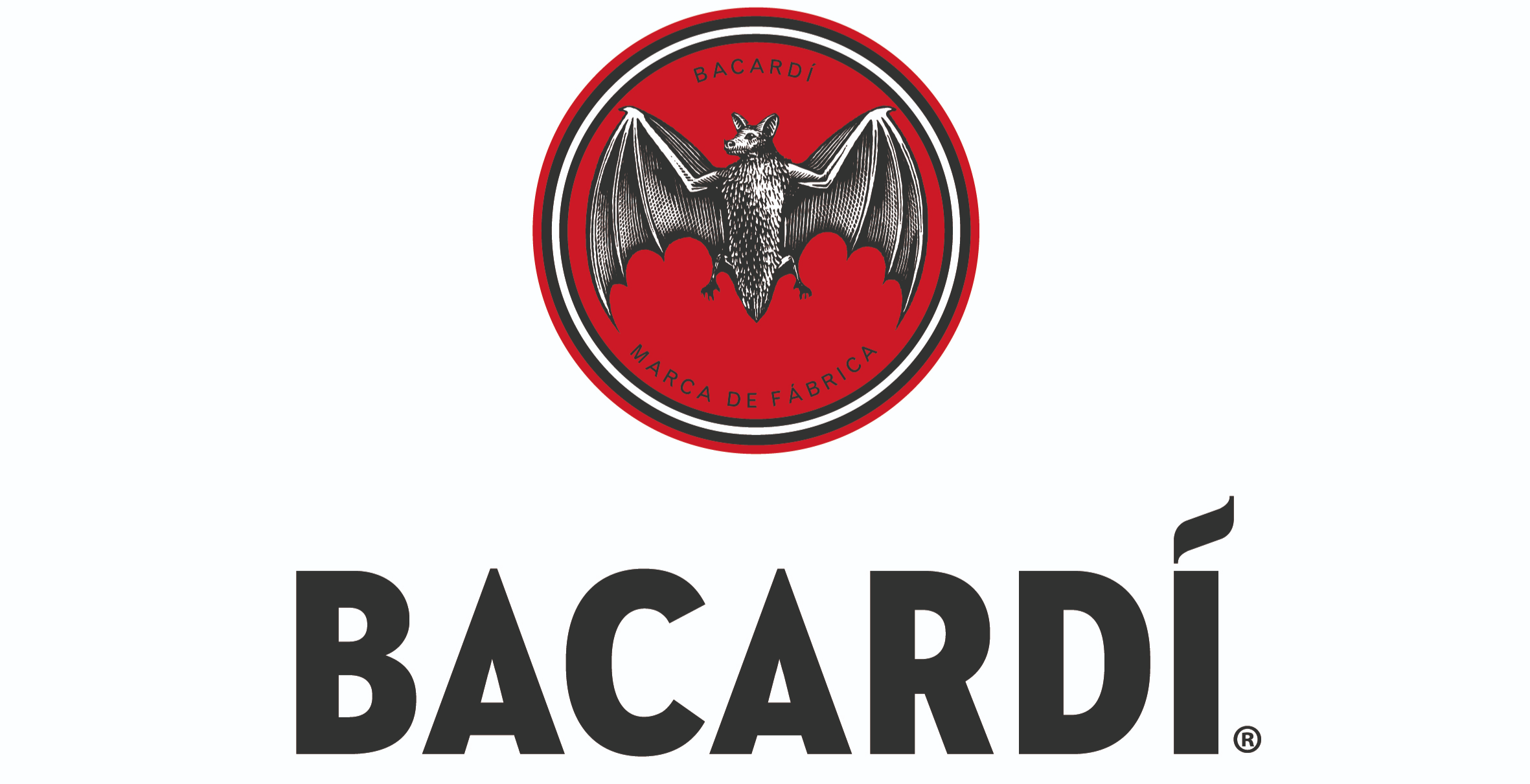 Supplier Sessions: Bacardi