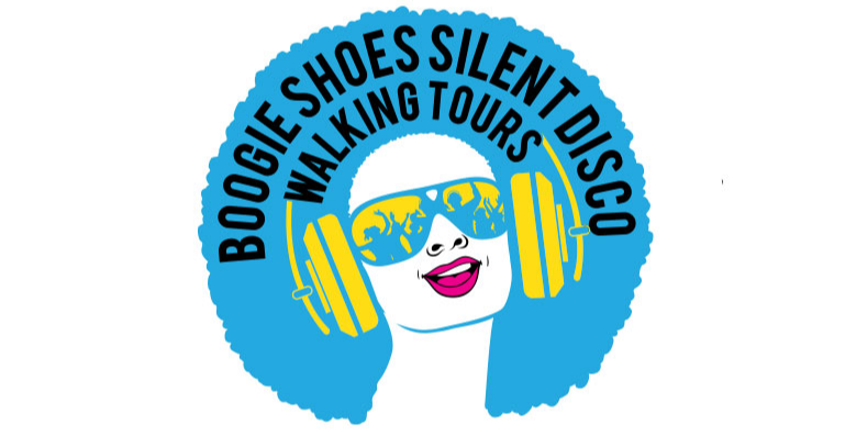 Silent Disco Musicals West End Tour with Boogie