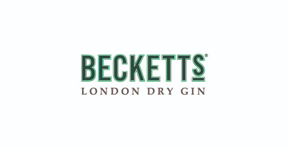 Supplier Sessions: Beckett's Gin
