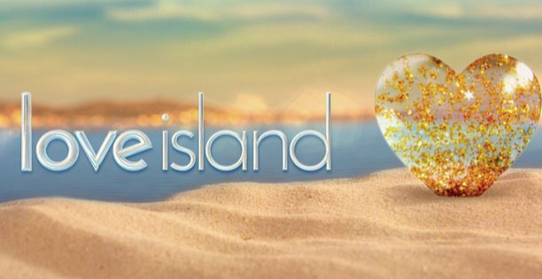 Love Island Screening - Launch