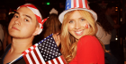 4th July Bar Crawl + USA End Party