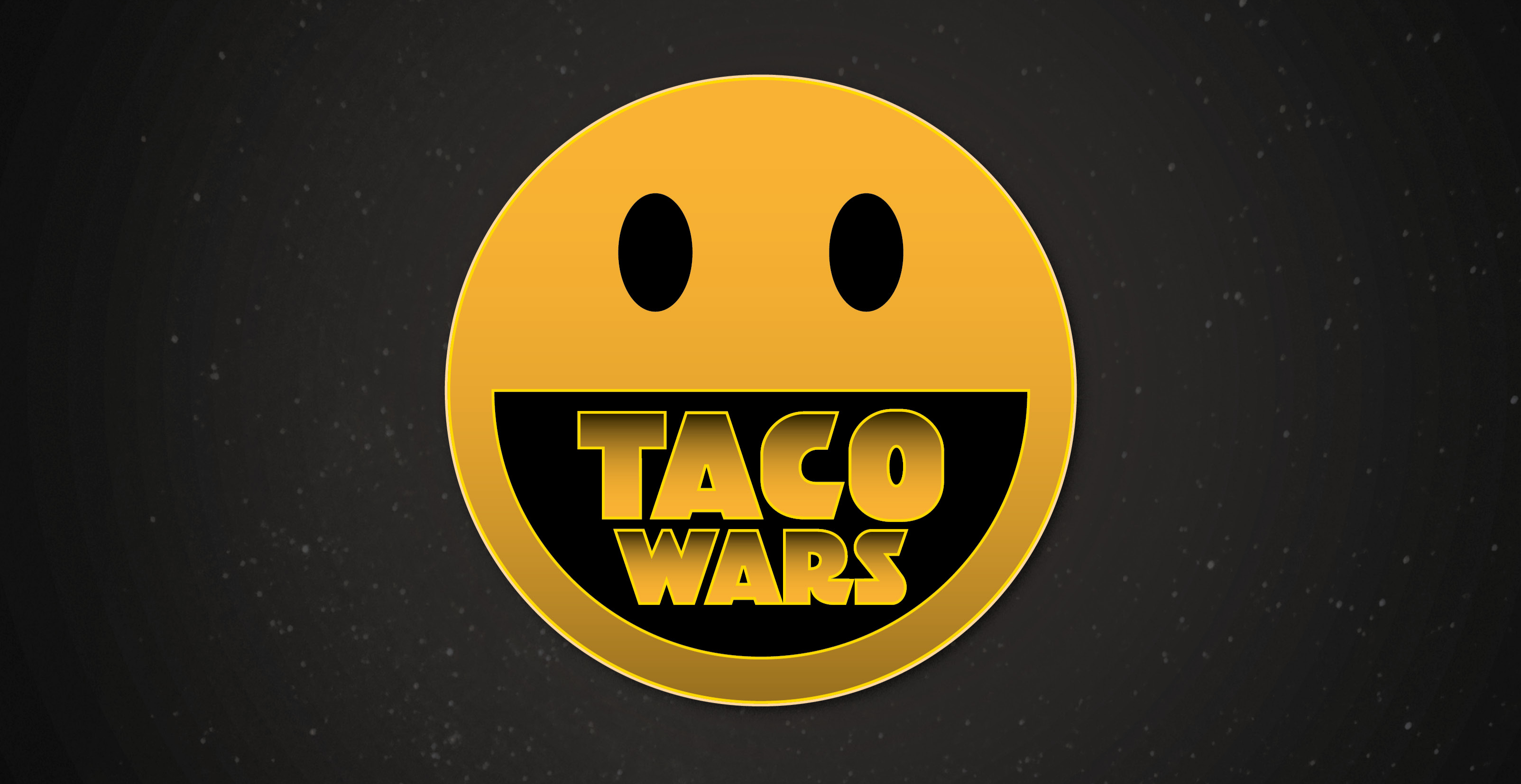 Taco Wars, in association with Patrón and Corona