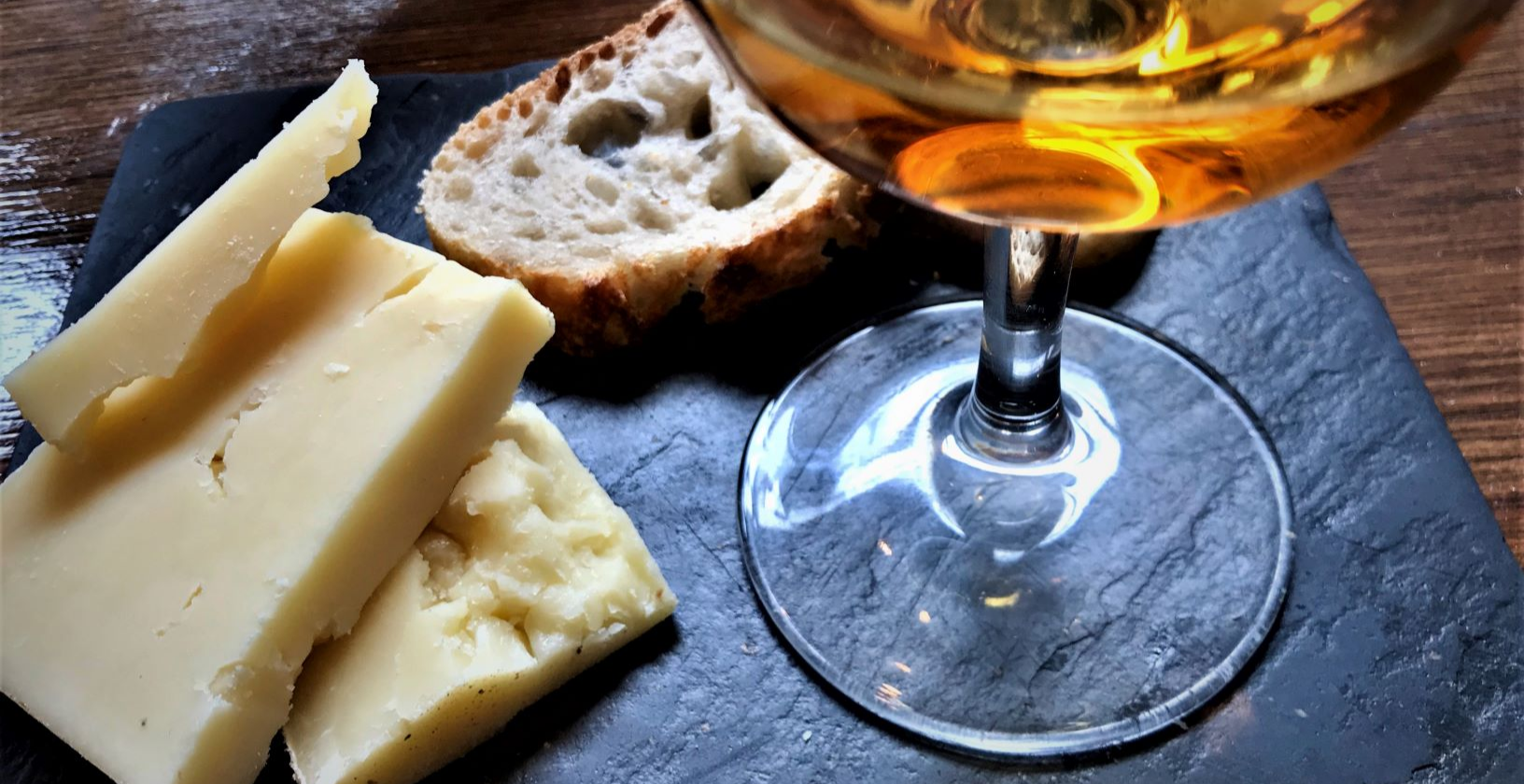 Whiskey & Cheese Pairing w/ Amathus Drinks