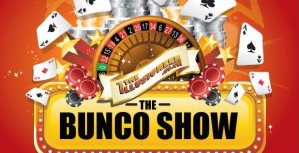 The Bunco Show