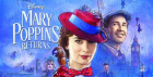 Mary Poppins Returns screening