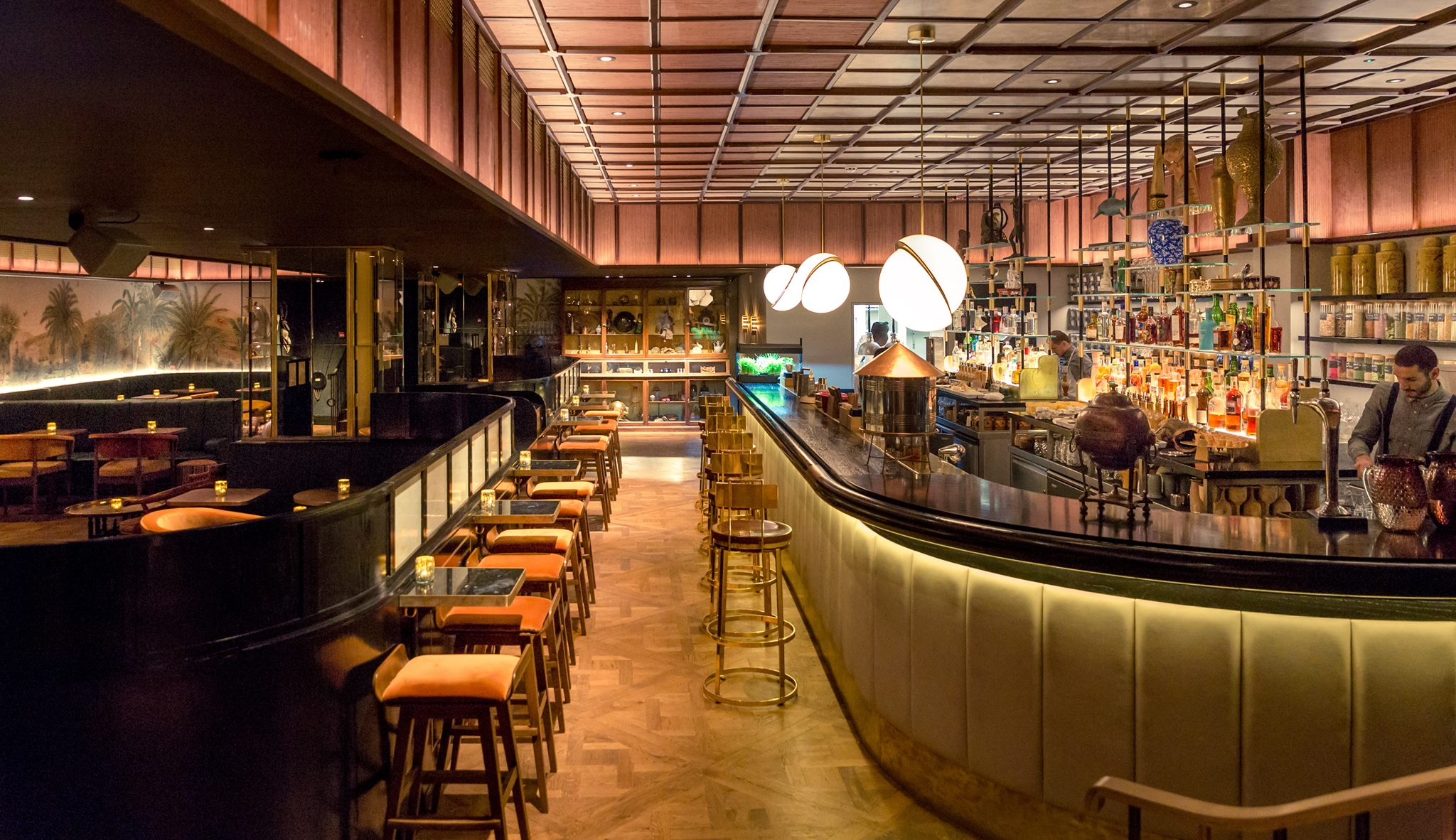 Where To Go For The Best Live Music in London   DesignMyNight