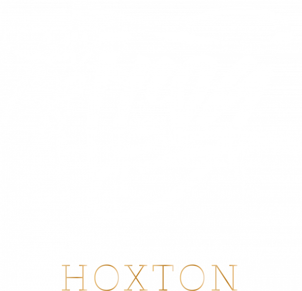 The Frog - Hoxton