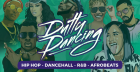 Dutty Dancing - Pre Carnival Special !