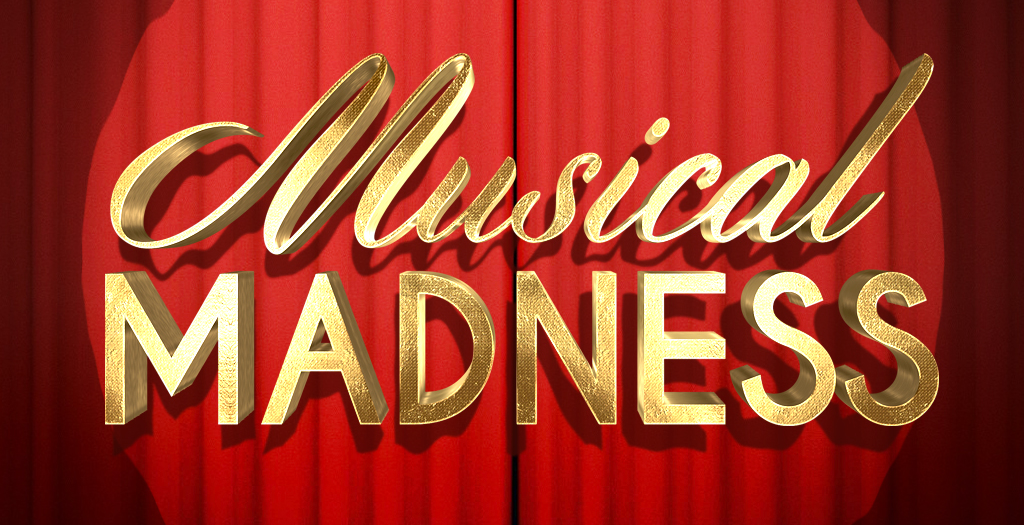 Musical Madness