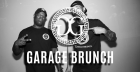 Garage Brunch 14th September