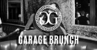 Garage Brunch 28th September