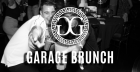 Garage Brunch 5th October