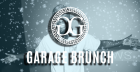 Garage Brunch 7th December