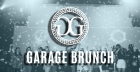 Garage Brunch 14th December