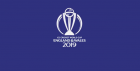 Cricket World Cup 2019: England vs India