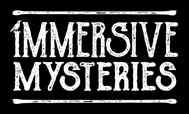 Immersive Mysteries