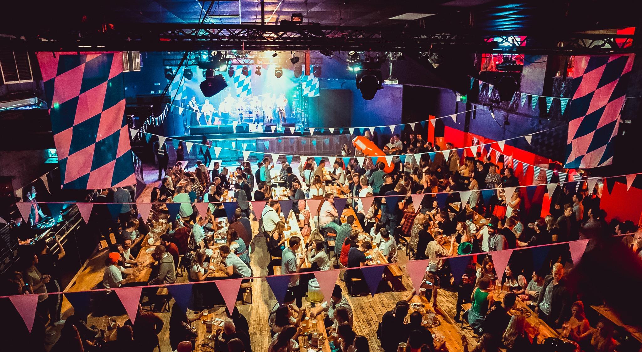 Speed dating begivenheder i albany ny