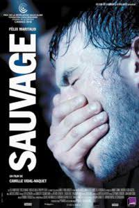 SAUVAGE: Weds/Thurs 8pm Screening (6:30pm on sundays)