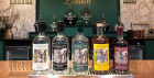 Sipsmith Cocktail Masterclass