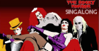 Rocky Horror Halloween Singalong