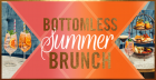 Bottomless Summer Brunch